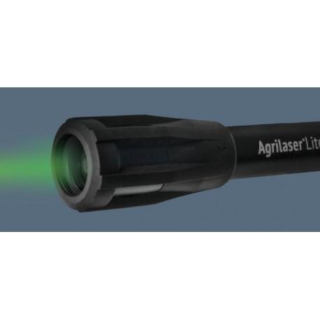 AgriLaser® Lite