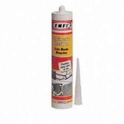 Silikonkleber für jeden Untergrund - 280 ml