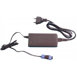 Chargeur rapide