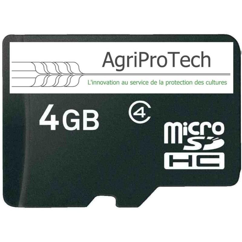Sd Karte Micro.4 Gb Micro Sd Karte Allgemeine Signale