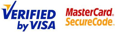 visa_mastercard_170x47.png;pv59ac3ccdd4f
